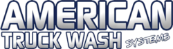 American Truck Wash Systems